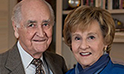 M. Lee Rice & Joan Develin Coley, Ph.D.